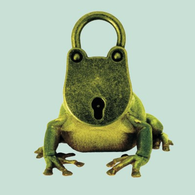 LOCKNOUILLE